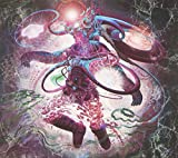 Album «The Afterman: Descension»by Coheed And Cambria