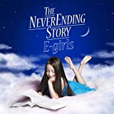 THE NEVER ENDING STORY (SG+DVD)