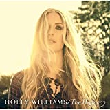 Album «The Highway»by Holly Williams