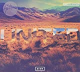 Album «Zion»by Hillsong