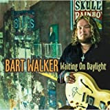Album «Waiting on Daylight»by Bart Walker