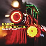 Album «Smokey Mary»by Harry Connick, Jr.
