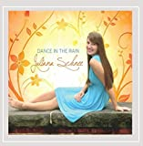 Album «Dance in the Rain»by Juliana Schnee