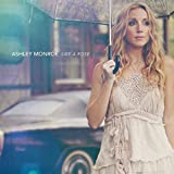 Album «Like A Rose»by Ashley Monroe