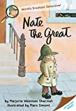 Nate the Great eBook