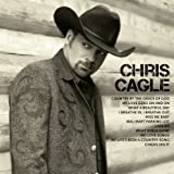 Album «Icons»by Chris Cagle