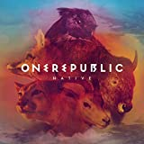 Album «Native»by OneRepublic