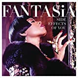 Album «Side Effects of You»by Fantasia
