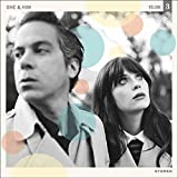 Album «Volume 3»by She & Him