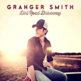 Album «Dirt Road Driveway»by Granger Smith