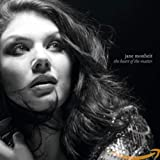 Album «The Heart of the Matter»by Jane Monheit