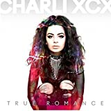 Album «True Romance»by Charli XCX