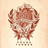 Album «Tape Deck Heart»by Frank Turner