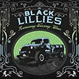 Album «Runaway Freeway Blues»by The Black Lillies