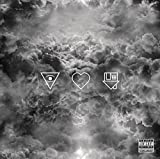 Album «I Love You.»by The Neighbourhood