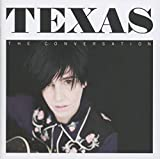 Album «The Conversation»by Texas