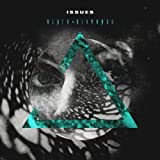 Album «Black Diamonds»by Issues