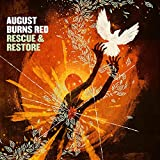Album «Rescue & Restore»by August Burns Red