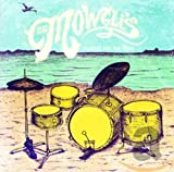 Album «Waiting For The Dawn»by The Mowgli's