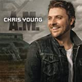 Album «A.M.»by Chris Young