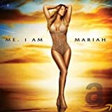 Album «Me. I Am Mariah...The Elusive Chanteuse»by Mariah Carey