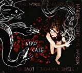 Album «The Worse Things Get, The Harder I Fight, The Harder I Fight, The More I Love You»by Neko Case