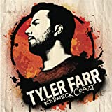 Album «Redneck Crazy»by Tyler Farr