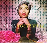 Album «Nocturnal»by Yuna