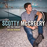 Album «See You Tonight»by Scotty McCreery