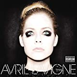 Album «Avril Lavigne»by Avril Lavigne