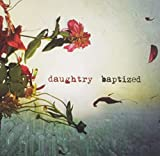 Album «Baptized»by Daughtry