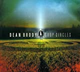 Album «Crop Circles»by Dean Brody
