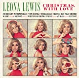 Album «Christmas, With Love»by Leona Lewis