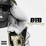 Album «Underground Luxury»by B.o.B