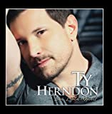 Album «Lies I Told Myself»by Ty Herndon
