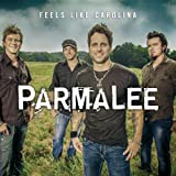 Album «Feels Like Carolina»by Parmalee