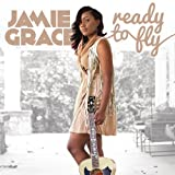 Album «Ready to Fly»by Jamie Grace