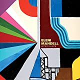 Album «Let's Fly a Kite»by Eleni Mandell
