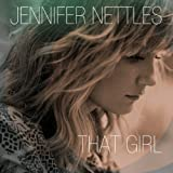 Album «That Girl»by Jennifer Nettles