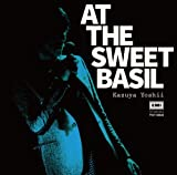 AT THE SWEET BASIL (完全限定受注生産盤)