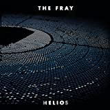 Album «Helios»by The Fray
