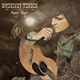 Album «Goodnight Tender»by Amy Ray