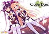 Clover Day's�yAmazon.co.jp�I���W�i���C���X�g�J�[�h�t���z