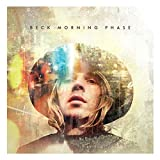 Album «Morning Phase»by Beck