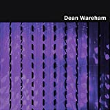 Album «Dean Wareham»by Dean Wareham