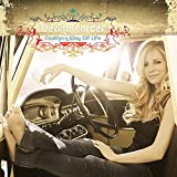 Album «Southern Way of Life»by Deana Carter