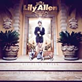 Album «Sheezus»by Lily Allen