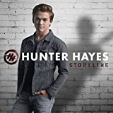 Album «Storyline»by Hunter Hayes