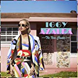 Album «The New Classic»by Iggy Azalea