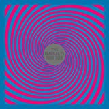 Album «Turn Blue»by The Black Keys